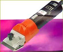 Lister Laser clipper